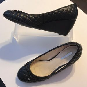 Woman's BCBGeneration shoes SZ 11 pre owned
